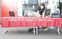 madshrimps-overclocking-event-at-alternate-8-ghz-club-piotke-27357-news