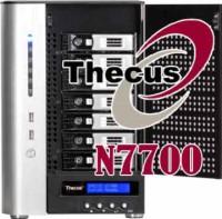 thecus_n7700_sata_nas_server-news