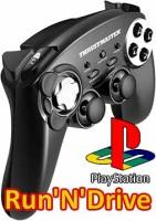 thrustmaster_run-n-drive_wireless_gamepad_pc_ps3