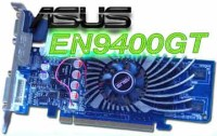 ASUS_EN9400GT_front_page [news]