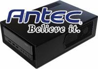 Antec_ISK300-65_Mini-ITX_Computer_Case [news]