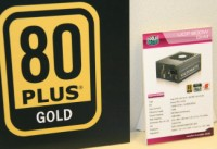 CoolerMaster-updates-the-UCP900-to-version-4--80--GOLD!-jmke-27432 [news]