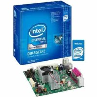 Intel_945GC_Main_Page [news]