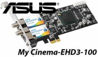 asus_ehd3-100_tuner_front-page [news]