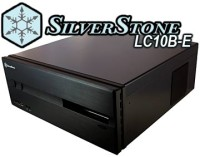 silverstone_sst_LC10B-E [news]