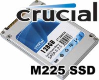Crucial_120GB_SATA-II_SSD_CT128M225 [news]