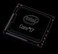 Intel-Core-i7-In-Depth-Performance-Scaling-Analysis-massman-26975 [news]