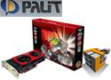 Palit_Radeon_4870_Sonic_Dual_Edition_CrossfireX