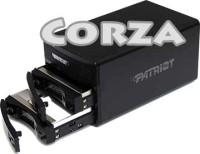 Patriot-Corza-Network-Storage-Server-PCZ35SNAS2 [news]