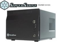 SilverStone_SG06_Main_Page [news]