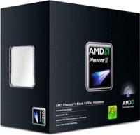 amd-965-box [news]