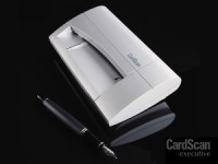 cardscan4 [news]