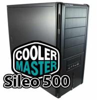 cooler_master_sileo_500 [news]
