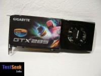 gtx-01-300x225 [news]