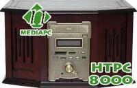 nmediapc_htpc-8000_media_center_case [news]