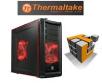 thermaltake-element-g [news]