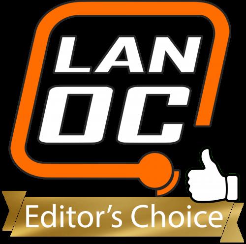 editorschoicegold_fullsized