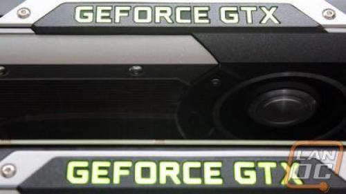 gtx780-sli-1440p