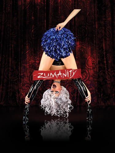 zumanity-large