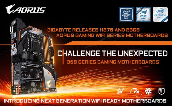 Gigabyte S11M Intel WLAN Driver Download