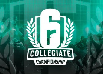 CORSAIR Sponsors First-Ever Ubisoft Collegiate Esports League
