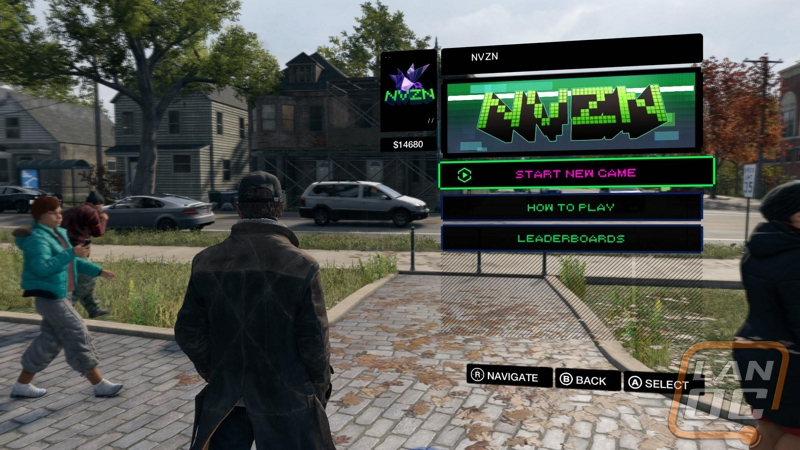 Watch_Dogs - LanOC Reviews
