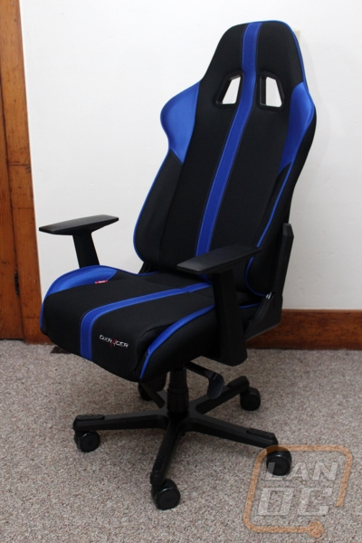 image 24 image 25 : league of legends chair - Cheerinfomania.Com