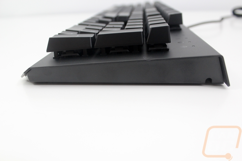 Razer Blackwidow X Chroma Lanoc Reviews