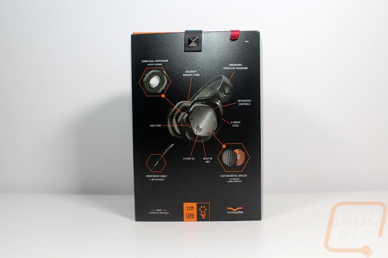 v moda crossfade wireless manual