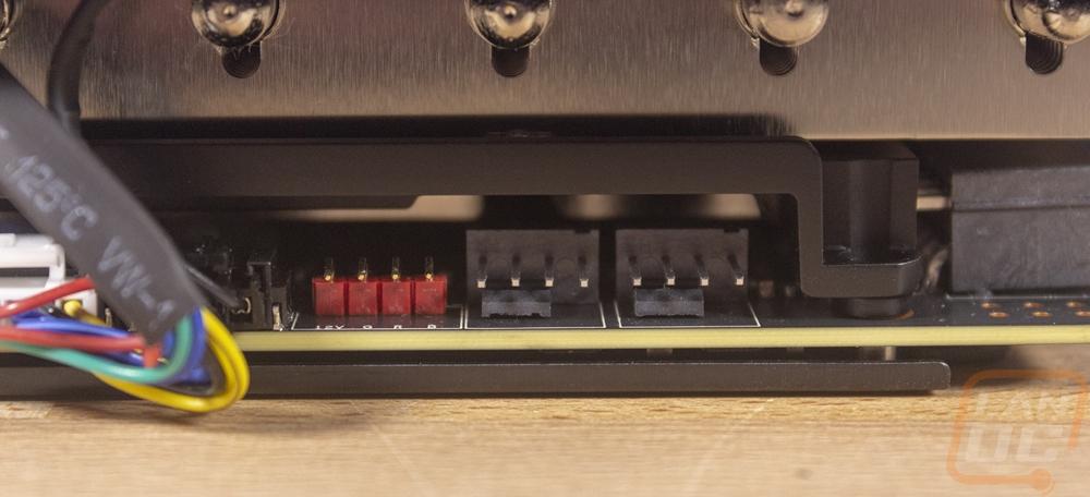 Asus ROG Strix RTX 2080 Overclocked - LanOC Reviews