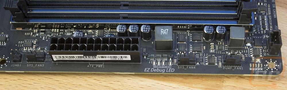 panel audio header connector besides cat 6 connector wiring diagram rh sellfie co