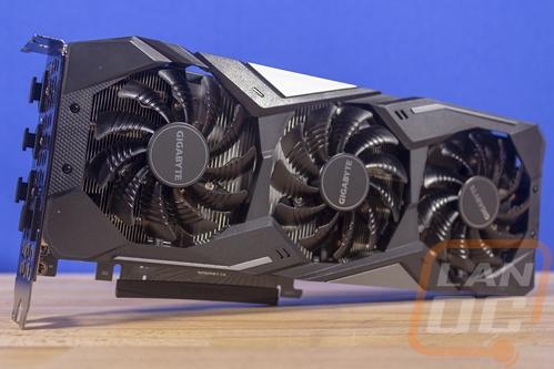 Gigabyte RTX 2060 Gaming OC Pro 6G