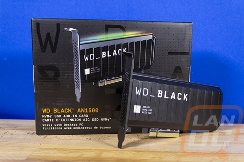 WD_Black AN1500 1TB