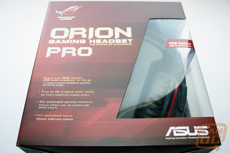 Asus Orion_Pro_8