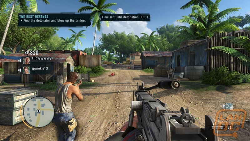far cry 3 multiplayer matchmaking Ubisoft support 358k likes  ubisoft studio sf is committed to continued  what do i need to know about the version of far cry 3 that is included in the far.