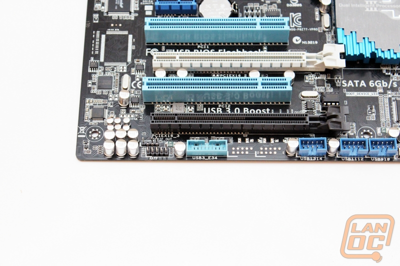 Asus P8Z77-V PRO ASMedia USB 3.0 Driver for Windows 10