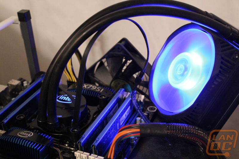 watercooling 4