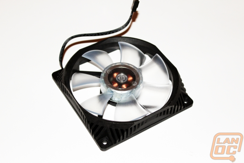 watercooling 9