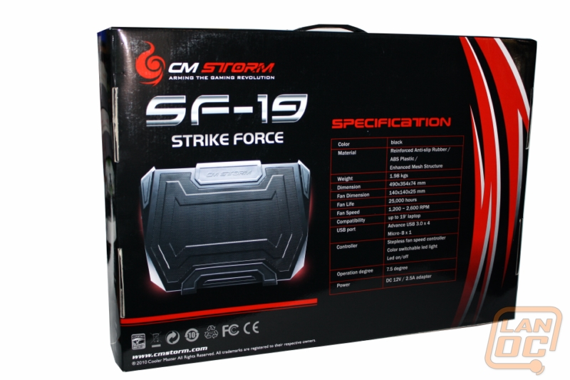 cmstrikeforce19_2