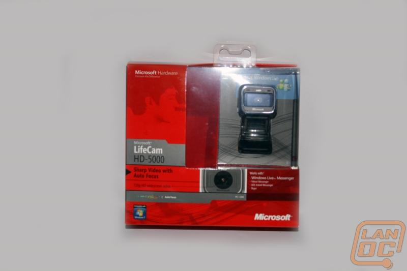 microsoft lifecam hd-5000 driver windows 8.1