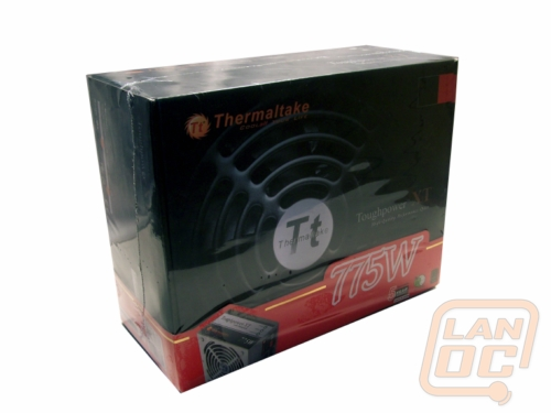 thermaltake_toughpowerxt775w_1