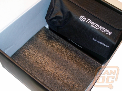 thermaltake_toughpowerxt775w_7
