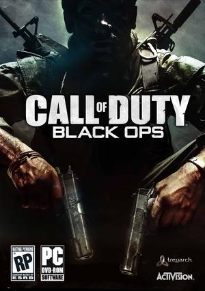 1439491-cod_black_ops_pc_fob_large