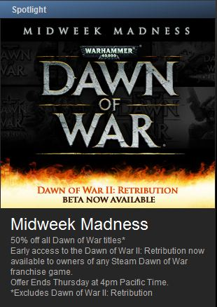 Dawn_Of_War