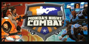 Monday_Night_Combat