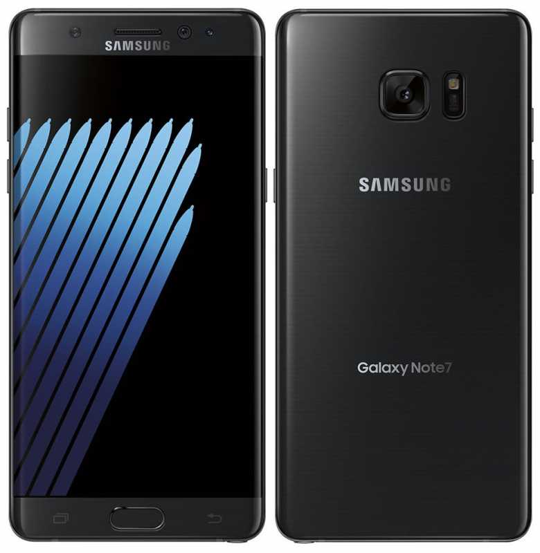 Samsung-Galaxy-Note7.jpg