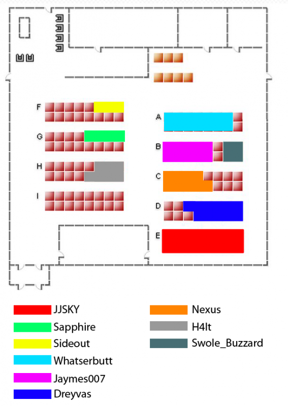 group-seating-6.png