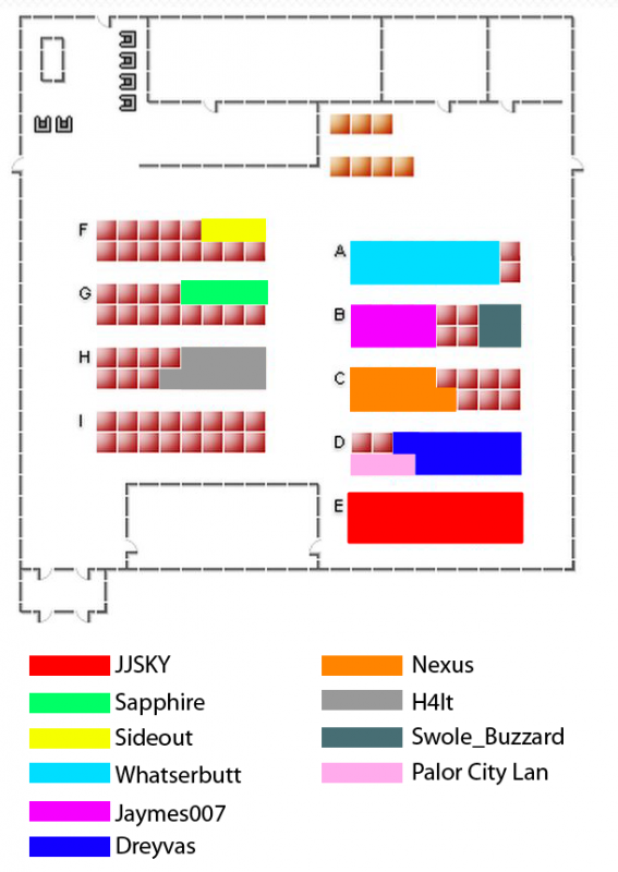 group-seating-8.png