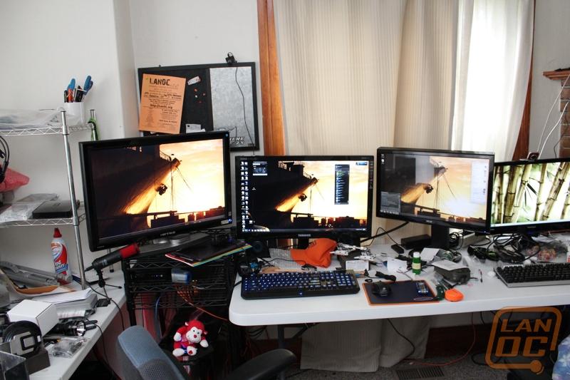 monitors_1.jpg