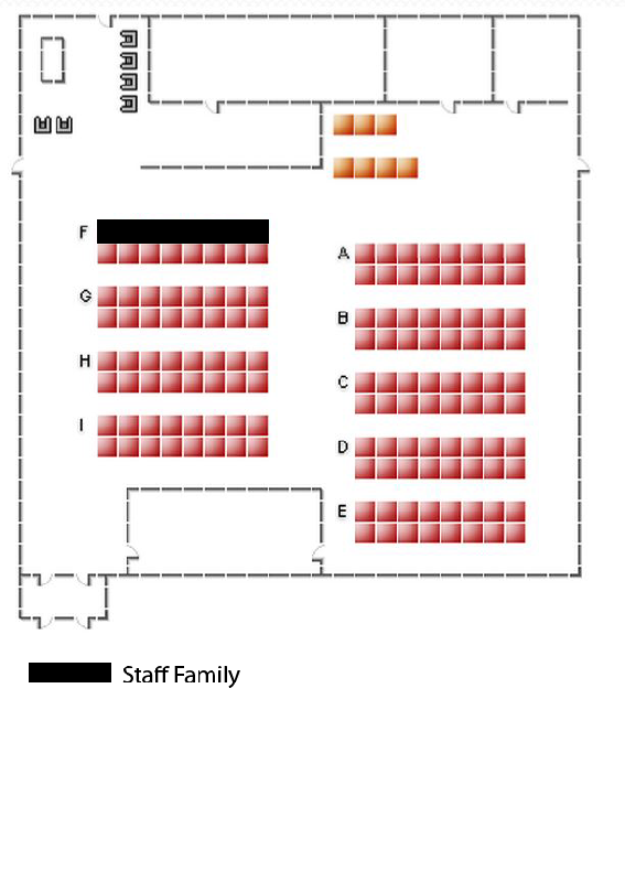 v18-group-seating.png